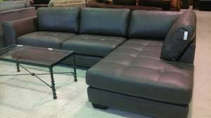 Tufted Sectional With Chaise Simple Grey Sectional Couches Sofa Sofas Cocktail Ottoman For With