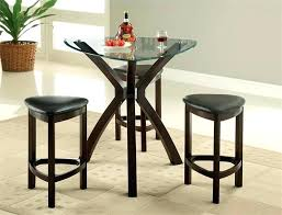round table legs for sale bar height table legs stainless steel table legs 3 inch square bar
