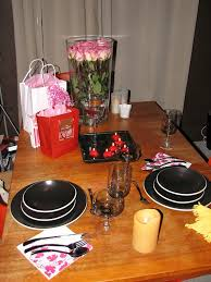 5 ideas for valentine u0027s day on a budget the holiday and party guide