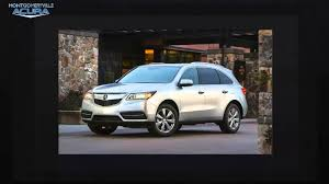 acura mdx owner s manual on acura images tractor service and