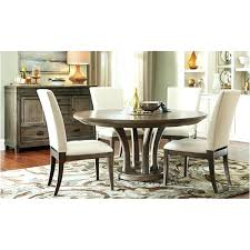 American Drew Dining Room Furniture American Drew Dining Room Couture Dining Room Set American Drew