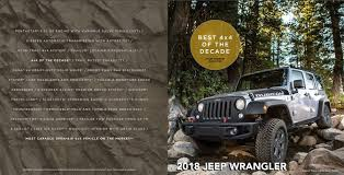 call of duty jeep white river front dodge chrysler jeep dealer illinois serving aurora