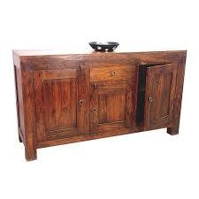 ancien modele cuisine ikea bahut de cuisine conforama meubles salle a manger 15 buffet de