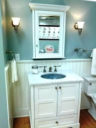 bathroom counter storage ideas bathroom countertop storage bathroom storage bathroom counter