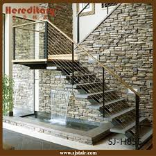 Wooden Stairs Design Outdoor Metal Outdoor Stairs Metal Outdoor Stairs Suppliers And