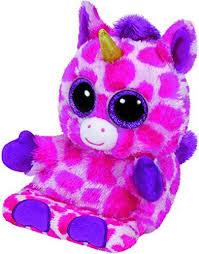 20 licornes trop mignonnes images unicorns