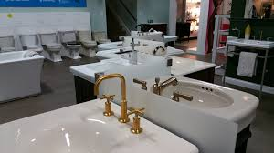 Bathroom Design Showroom Chicago by Bath Bathroom Design Showroom Indiana Ohio