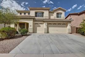 homes with 3 car garage for sale chandler az 85225 phoenix az