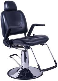 makeup chairs supply in usa american beauty equipment buy