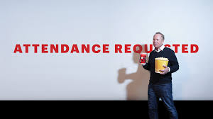 pass the light full movie online free moviepass upends movie business but upsets studios variety