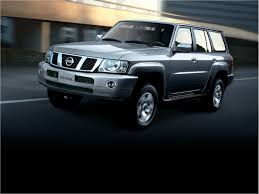 manual nissan patrol y60 pdf manual catalog cars