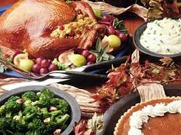 cooking safety tips for thanksgiving chefs ta fl patch