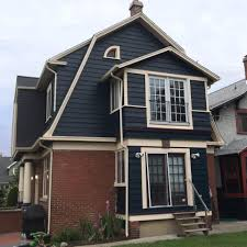 old fashioned house old fashioned house painting buffalo ny home facebook