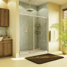 Fleurco Shower Door Fleurco Products Ottawa Bath Kitchen