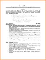 sle resume for internship in accounting sle resume of accounting intern 28 images internship sle cover