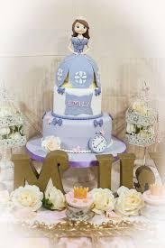 sofia the birthday ideas the 25 best sofia birthday cake ideas on princess