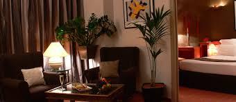 suites cannes france amarante cannes hotel