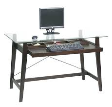 realspace magellan height adjustable desk amazing realspace magellan pneumatic stand up height adjustable desk