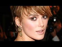 hair for square faces 50 short hairstyles for square faces women over 50 youtube