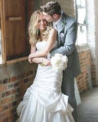 wedding dress for less copy kristin cavallari s wedding dress for less