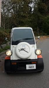 subaru libero camper 1116 best kei klub images on pinterest kei car mini trucks and