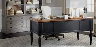 home furniture and items 10 home office furniture items for your workspace housely lovely