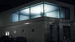 spider projection araneola on vimeo