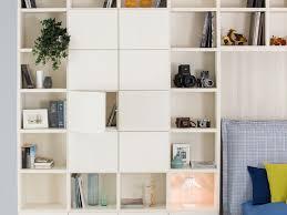 Libreria A Ponte Ikea by Beautiful Libreria A Ponte Ideas Acrylicgiftware Us