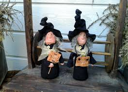 just got ready two more of these cuties halloween pinterest