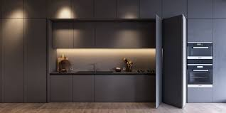 how to select the ideal cabinet hardware for a contemporary