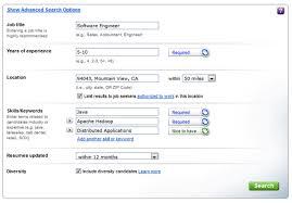 posting resume on monster download monster resume search haadyaooverbayresort com