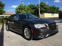 chrysler car 2016 2016 chrysler 300 5 star auto sales