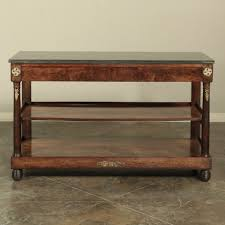 Marble Top Sofa Table by Marble Sofa Table Hmmi Us