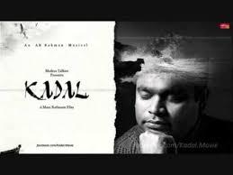 mtv unplugged india mp3 download ar rahman nenjukulle kadal movie full song with tamil lyrics a r rahman mtv