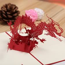 gift card manufacturers manufacturers direct sales china 3d stereo creative