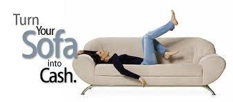 Consignment Furniture Emporium Sell Your Furniture And Get Cash - Sell your sofa