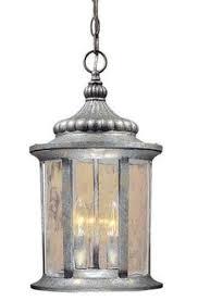 patriot lighting 3 light pendant patriot lighting valencia 18 gilded silver transitional 3 light