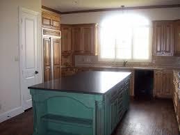 kitchen microwave cabinet kitchen ideas movable island moving kitchen island kitchen