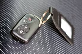 lexus sc400 key fob the key to the lexus gs is really lame page 3 clublexus