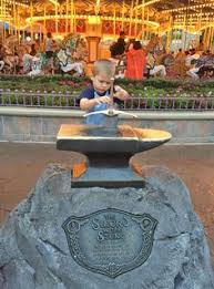 your disney world at thanksgiving survival guide parks