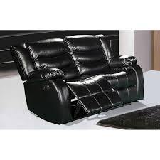 best 25 leather reclining loveseat ideas on pinterest ashley