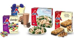 all you need to know about atkins diet love of lady