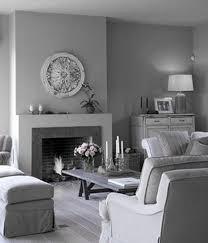 grey livingroom grey living room ideas home design
