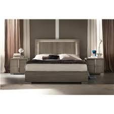 international furniture kitchener alf italia from stoney creek furniture furniture designed built