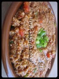 recette de cuisine libanaise camounã de tomates recette libanaise cuisine libanaise par sahten