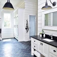 pool house bathroom ideas top 11 trends in pool house bathroom ideas to small home ideas