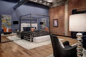 industrial bedroom design ideas u0026 pictures zillow digs zillow