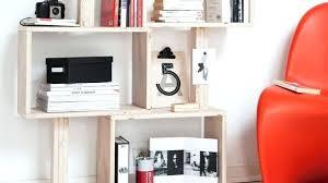 etagere classeur pour bureau etagere classeur pour bureau etagere classeur pour bureau pensez