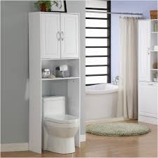 Wicker Space Saver Bathroom by Bathroom Bathroom Storage Over Toilet Above Toilet Cabinet