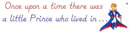 handwriting fonts for teaching children to write d u0027nealian